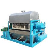 Tipo de práticas económicas utilizado papel bandeja de papelão de ovo a máquina