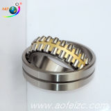 Automotive spare parts Spherical Roller Bearing 22308 for Brazil market