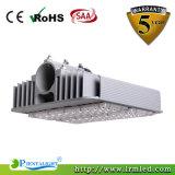 Éclairage extérieur prix d'usine Parking Domaine Shoebox Rue lumière LED 100W