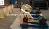 小型Stone Crusher、SaleのためのMini Stone Hammer Crusher Machine