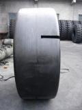 Sesgo de los neumáticos otr5s l patrón la minería subterránea Pneu (29.5-25)