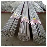 304ステンレス鋼の丸棒En 1.4301
