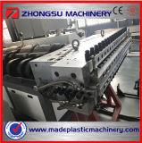 Placa de Móveis WPC Fazendo Máquina