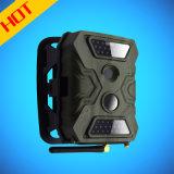Caméra de sécurité extérieure de la chasse avec MMS la fonction (NSS-HC2.6cm)