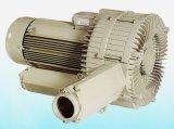 Doppio ventilatore della Manica del lato del pulsometro del ventilatore Hg15000sbd dell'anello della fase