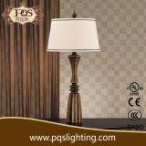 Indicatore luminoso classico della Tabella di disegno della lampada speciale della casa