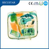 SECUSTAR5030 het Systeem van de Inspectie van de röntgenstraal voor Overheid Buidlings