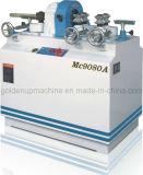 Houten Ronde Bar die Machine/de Ronde Machine maakt van het Malen van de Staaf (MC9080A)