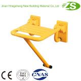 Shower Rooms & Accessories Handicap Bath Chair