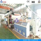 Машина штрангпресса листа волдыря PVC тонкая (2000mm) для формировать вакуума