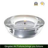 12g 4h дешевые белый Tealight свечи от китайского производителя