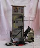 Protection par gaz auto soudeur MIG pour décrire la réparation