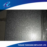 建築材料Az150 Alu亜鉛熱い浸されたGalvalumeの鋼鉄コイル