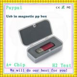 전용량 고품질 OTG USB (GC-O934)