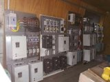 Цена инвертора фабрики Китая для лифта, подгонянного OEM инвертора Me320ln частоты