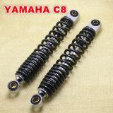 Rückseiten-Stoßdämpfer des Motorrad-Ww-9731 für YAMAHA C8 Lym-110-2