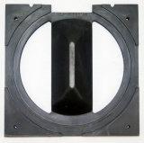 Zeile Array Phase Plug (133C)