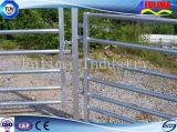Ближний свет с возможностью горячей замены для тяжелого режима работы оцинкованный во дворе крупного рогатого скота крупного рогатого скота панели