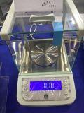 Elektronisch Saldo 100g 1mg