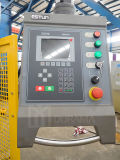 Hydraulische Buigende Machine, de Buigende Machine van de Plaat, CNC Buigende Machine