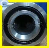 Bride hydraulique 9000 LPC 87993 du degré SAE de l'embout de durites de couplage 90