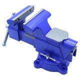 Amerikanischer Schwenker-Amboss-Prüftisch-Hochleistungskolben (HBVXD95XX)