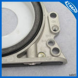 selo da parte dianteira do eixo de manivela do selo do óleo do eixo de manivela 90354378 90*104*9/11