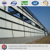 Лампа Sinoacme Сборные стальные конструкции здания рабочего совещания