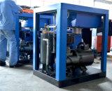Imán permanente 7-13bar compresor de 12 VDC para las máquinas de consumición