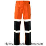 ANSI107標準の安全ズボン(C2395)