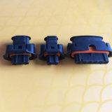 인젝터 플러그 Bosch 자동 방수 디젤 엔진 연결관 1928403740