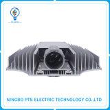 Luz de calle solar del alumbrado público 110W IP67 LED del ODM LED con Ce
