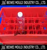 良質、熱い販売の注入プラスチックビール木枠型