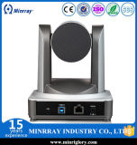 Câmera quente da câmera PTZ da videoconferência do USB (UV510A)