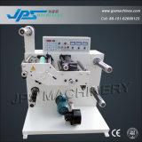 Macchina di carta di laminazione e di taglio dell'autoadesivo autoadesivo di Jps-320fq