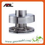 Bride de la main courante en acier inoxydable (CC123B)