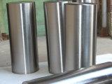 Staaf van het Roestvrij staal van Uns van S32750 de Super Duplex