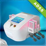 ADSS 635 Холодная Лазерная Похудения Устройства