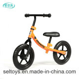 軽量12inch子供の小型バランスのバイクか自転車