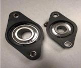 Oreiller Theromaplastic Bloc avec roulements en acier inoxydable Sucf Sucf204 et205