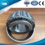 Auto Parts de rodamiento de rodillos cónicos 32307 fabricado en China de la serie 76