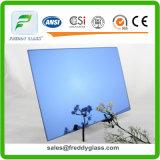 miroir décoratif teinté bleu de 1.5mm-6mm Ford