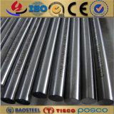 Nichel rotondo 200 Rohi Hex della barra del collegare della lega di nichel di ASTM B160 200
