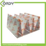 망고 RFID 공백 125kHz TK28 EM4100 T5577 PVC 스마트 카드