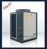 水をまくべき高く効率的なMonoblock 18kwのヒートポンプの空気