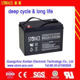 6V 225ahMf Maintenance Free Battery