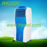 高品質の水のない遠心小型空気クーラー