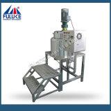 500L, 1000L, 1500L, réservoir de mélange chimique en acier