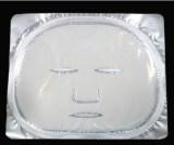 Коллаген Crystal маска для лица