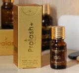 Disipar la humedad los Aceites Esenciales Aceite Esencial Bio masajes natural Aceite Esencial para los hombres y mujeres